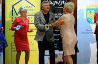 Wybory Miss i Mistera 60+ w Opolu - 8294_foto_24opole_147.jpg