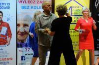 Wybory Miss i Mistera 60+ w Opolu - 8294_foto_24opole_151.jpg