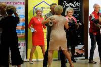 Wybory Miss i Mistera 60+ w Opolu - 8294_foto_24opole_153.jpg