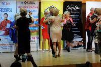 Wybory Miss i Mistera 60+ w Opolu - 8294_foto_24opole_155.jpg