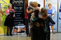 Wybory Miss i Mistera 60+ w Opolu - 8294_foto_24opole_156.jpg