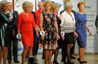 Wybory Miss i Mistera 60+ w Opolu - 8294_foto_24opole_158.jpg