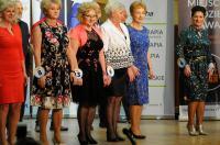 Wybory Miss i Mistera 60+ w Opolu - 8294_foto_24opole_160.jpg