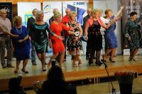 Wybory Miss i Mistera 60+ w Opolu - 8294_foto_24opole_162.jpg