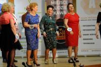 Wybory Miss i Mistera 60+ w Opolu - 8294_foto_24opole_165.jpg