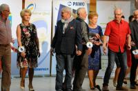Wybory Miss i Mistera 60+ w Opolu - 8294_foto_24opole_169.jpg