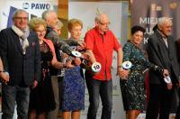 Wybory Miss i Mistera 60+ w Opolu - 8294_foto_24opole_172.jpg