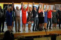 Wybory Miss i Mistera 60+ w Opolu - 8294_foto_24opole_174.jpg