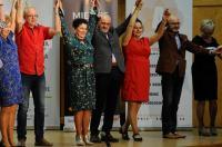 Wybory Miss i Mistera 60+ w Opolu - 8294_foto_24opole_181.jpg