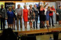 Wybory Miss i Mistera 60+ w Opolu - 8294_foto_24opole_185.jpg