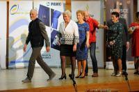 Wybory Miss i Mistera 60+ w Opolu - 8294_foto_24opole_188.jpg