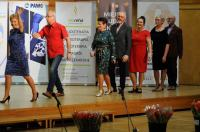 Wybory Miss i Mistera 60+ w Opolu - 8294_foto_24opole_190.jpg