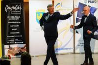 Wybory Miss i Mistera 60+ w Opolu - 8294_foto_24opole_191.jpg