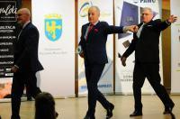 Wybory Miss i Mistera 60+ w Opolu - 8294_foto_24opole_195.jpg
