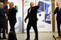 Wybory Miss i Mistera 60+ w Opolu - 8294_foto_24opole_197.jpg