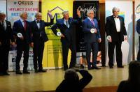 Wybory Miss i Mistera 60+ w Opolu - 8294_foto_24opole_201.jpg