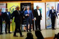 Wybory Miss i Mistera 60+ w Opolu - 8294_foto_24opole_205.jpg