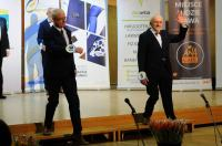 Wybory Miss i Mistera 60+ w Opolu - 8294_foto_24opole_207.jpg