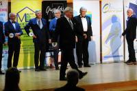 Wybory Miss i Mistera 60+ w Opolu - 8294_foto_24opole_211.jpg