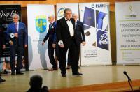 Wybory Miss i Mistera 60+ w Opolu - 8294_foto_24opole_214.jpg