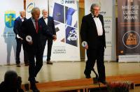 Wybory Miss i Mistera 60+ w Opolu - 8294_foto_24opole_216.jpg
