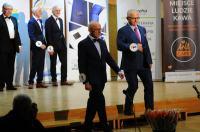 Wybory Miss i Mistera 60+ w Opolu - 8294_foto_24opole_219.jpg