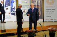 Wybory Miss i Mistera 60+ w Opolu - 8294_foto_24opole_221.jpg