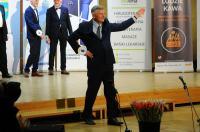 Wybory Miss i Mistera 60+ w Opolu - 8294_foto_24opole_223.jpg