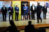 Wybory Miss i Mistera 60+ w Opolu - 8294_foto_24opole_226.jpg