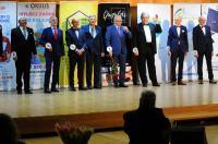 Wybory Miss i Mistera 60+ w Opolu - 8294_foto_24opole_233.jpg