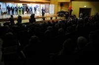 Wybory Miss i Mistera 60+ w Opolu - 8294_foto_24opole_237.jpg