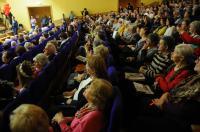 Wybory Miss i Mistera 60+ w Opolu - 8294_foto_24opole_244.jpg