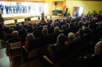 Wybory Miss i Mistera 60+ w Opolu - 8294_foto_24opole_251.jpg