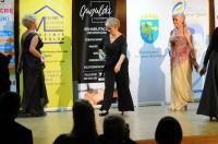 Wybory Miss i Mistera 60+ w Opolu - 8294_foto_24opole_256.jpg
