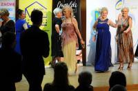 Wybory Miss i Mistera 60+ w Opolu - 8294_foto_24opole_258.jpg