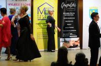 Wybory Miss i Mistera 60+ w Opolu - 8294_foto_24opole_264.jpg