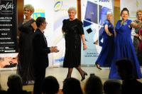 Wybory Miss i Mistera 60+ w Opolu - 8294_foto_24opole_265.jpg