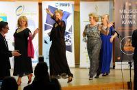 Wybory Miss i Mistera 60+ w Opolu - 8294_foto_24opole_271.jpg