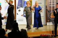 Wybory Miss i Mistera 60+ w Opolu - 8294_foto_24opole_273.jpg