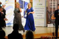 Wybory Miss i Mistera 60+ w Opolu - 8294_foto_24opole_274.jpg