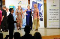 Wybory Miss i Mistera 60+ w Opolu - 8294_foto_24opole_276.jpg