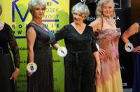 Wybory Miss i Mistera 60+ w Opolu - 8294_foto_24opole_278.jpg