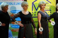 Wybory Miss i Mistera 60+ w Opolu - 8294_foto_24opole_284.jpg