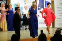 Wybory Miss i Mistera 60+ w Opolu - 8294_foto_24opole_286.jpg