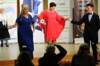 Wybory Miss i Mistera 60+ w Opolu - 8294_foto_24opole_287.jpg