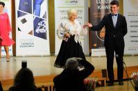 Wybory Miss i Mistera 60+ w Opolu - 8294_foto_24opole_293.jpg