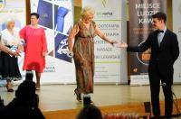 Wybory Miss i Mistera 60+ w Opolu - 8294_foto_24opole_300.jpg