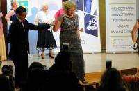 Wybory Miss i Mistera 60+ w Opolu - 8294_foto_24opole_302.jpg