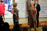 Wybory Miss i Mistera 60+ w Opolu - 8294_foto_24opole_304.jpg
