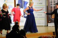 Wybory Miss i Mistera 60+ w Opolu - 8294_foto_24opole_308.jpg